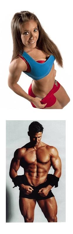 omuz kası