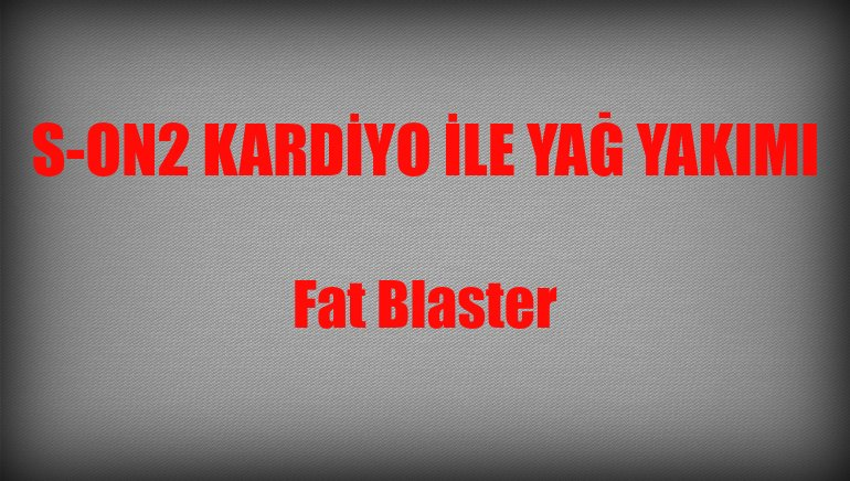 fat blaster featured
