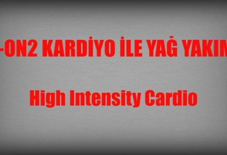 high intensity cardio featured
