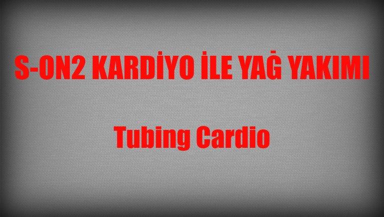 tubing cardio featured