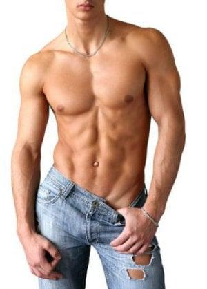 erkek kilo verme programı