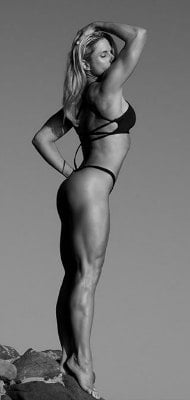 kadın kilo verme programı