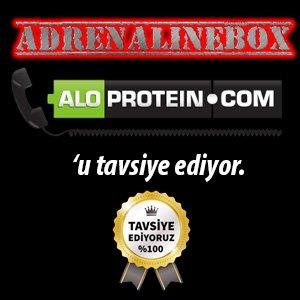 adrenalinebox-aloprotein