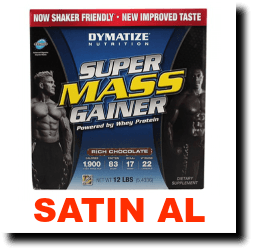 dymatize-super-mass-gainer-5433-gram-500x500