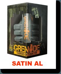 grenade-thermo-detonator-100-kapsul-termojenijk-500x500