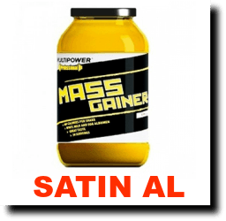 multipower-mass-gainer-3000-gram-500x500