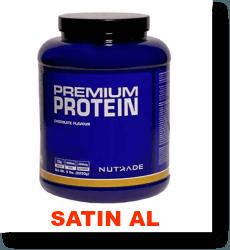 nutrade-premium-protein-tozu-2250-gram-500x500