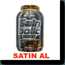 olimp-gain-bolic-6000-4000-gram-500x500