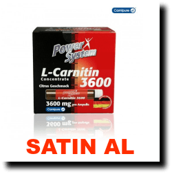 power-system-l-carnitine-3600-20-ampul-500x500