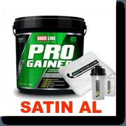 progainer-5000-gram-shaker--500x500