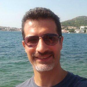 Buğra Davutluoğlu