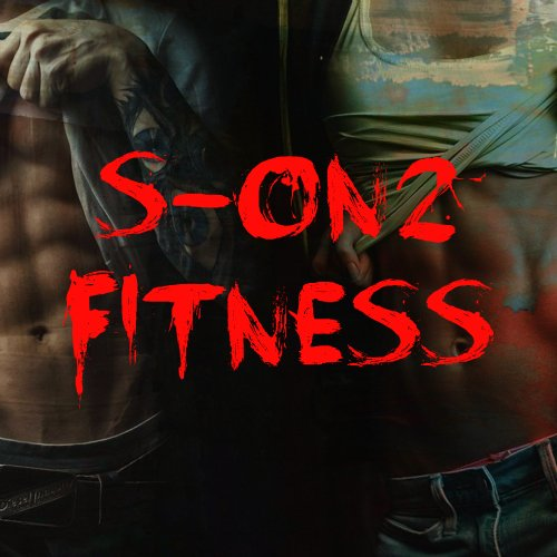 S-ON2 FITNESS