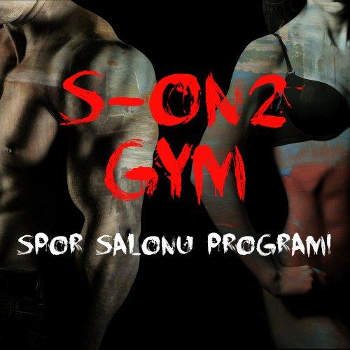S-ON2 GYM