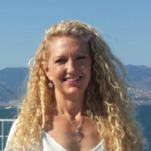 Vanessa M. Huckfeldt