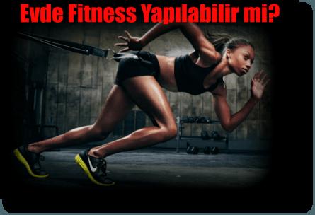 evde-fitness-yapilabilirmi-one-cikan-gorsel