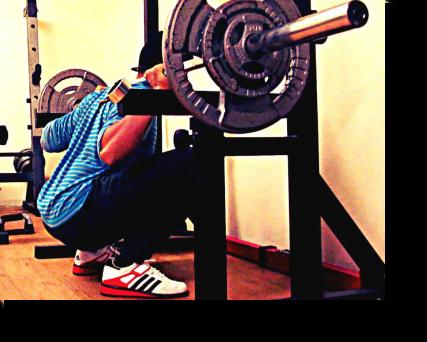 tam squat