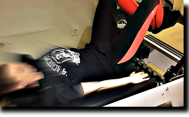 pilatesinfaydalarifeatured