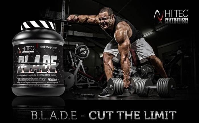 hi-tec-blade-pre-workout-patlama-noktaniz