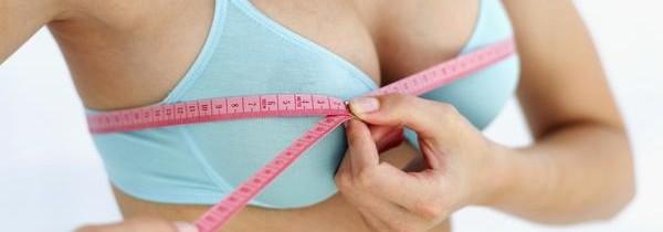 Bayanlarda Göğüsleri Sıkılaştıran Ve Sarkmasını Engelleyen Egzersizler