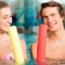 Water Wellness (Sağlık için Suda Egzersiz)