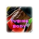 Tubing Body – Lastikle Vücut Geliştirme