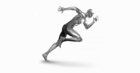 Anaerobik Egzersiz