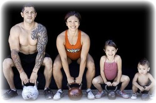 sabah sporu aile