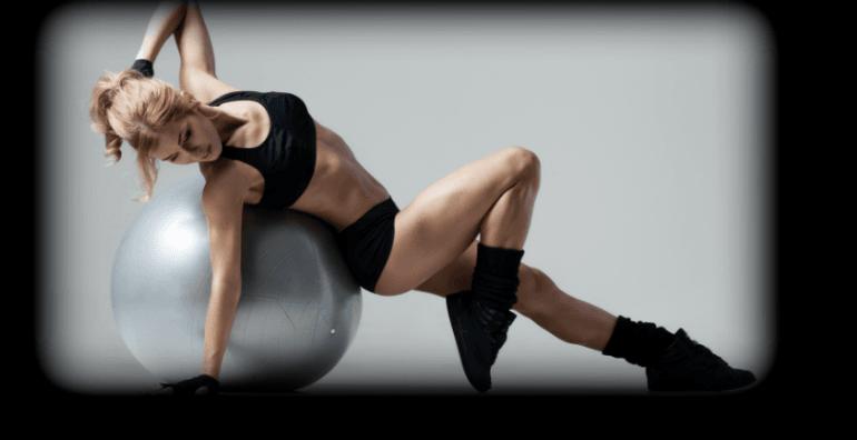 S-ON2 Fitness 5-6 ncı Hafta