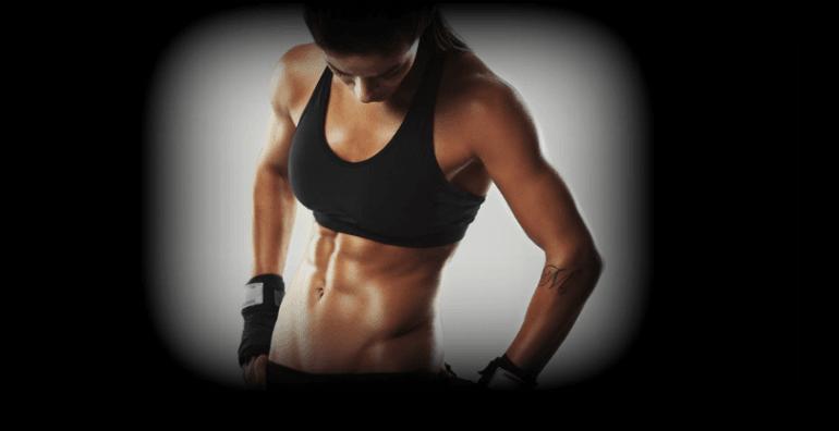 S-ON2 Fitness 9-10 uncu Hafta