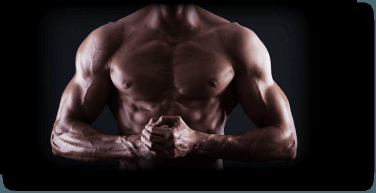 S-ON2 Fitness 7-8 inci Hafta